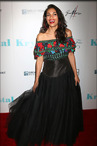 Celebrity Photo: Rosario Dawson 1200x1800   168 kb Viewed 7 times @BestEyeCandy.com Added 43 days ago