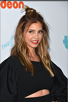 Celebrity Photo: Charisma Carpenter 2100x3150   821 kb Viewed 24 times @BestEyeCandy.com Added 53 days ago