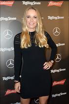Celebrity Photo: Caroline Wozniacki 1200x1806   269 kb Viewed 43 times @BestEyeCandy.com Added 42 days ago