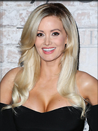 Celebrity Photo: Holly Madison 1200x1600   270 kb Viewed 61 times @BestEyeCandy.com Added 35 days ago