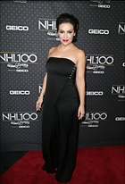 Celebrity Photo: Alyssa Milano 800x1177   106 kb Viewed 217 times @BestEyeCandy.com Added 148 days ago