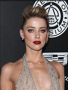 Celebrity Photo: Amber Heard 1200x1574   283 kb Viewed 17 times @BestEyeCandy.com Added 64 days ago