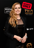 Celebrity Photo: Amy Adams 3025x4198   2.1 mb Viewed 5 times @BestEyeCandy.com Added 98 days ago