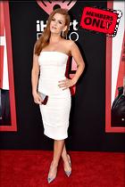 Celebrity Photo: Isla Fisher 2906x4359   2.5 mb Viewed 0 times @BestEyeCandy.com Added 3 days ago