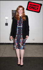 Celebrity Photo: Bryce Dallas Howard 2658x4328   2.4 mb Viewed 0 times @BestEyeCandy.com Added 86 days ago