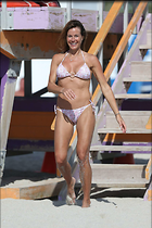 Celebrity Photo: Kelly Bensimon 1600x2400   238 kb Viewed 27 times @BestEyeCandy.com Added 45 days ago