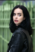 Celebrity Photo: Krysten Ritter 1200x1800   156 kb Viewed 13 times @BestEyeCandy.com Added 24 days ago