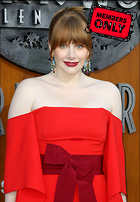 Celebrity Photo: Bryce Dallas Howard 1769x2550   1.7 mb Viewed 1 time @BestEyeCandy.com Added 269 days ago