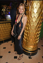 Celebrity Photo: Sienna Miller 1000x1475   204 kb Viewed 32 times @BestEyeCandy.com Added 16 days ago