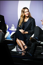 Celebrity Photo: Jessica Alba 1200x1800   155 kb Viewed 41 times @BestEyeCandy.com Added 44 days ago