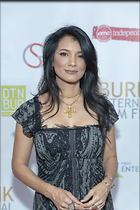 Celebrity Photo: Kelly Hu 1200x1800   198 kb Viewed 121 times @BestEyeCandy.com Added 284 days ago