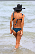 Celebrity Photo: Audrina Patridge 1957x3000   356 kb Viewed 79 times @BestEyeCandy.com Added 248 days ago