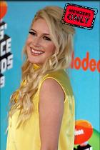 Celebrity Photo: Heidi Montag 2333x3500   3.3 mb Viewed 7 times @BestEyeCandy.com Added 28 days ago
