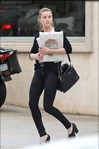 Celebrity Photo: Amber Heard 1463x2194   461 kb Viewed 22 times @BestEyeCandy.com Added 28 days ago
