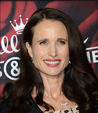 Celebrity Photo: Andie MacDowell 3 Photos Photoset #353847 @BestEyeCandy.com Added 192 days ago
