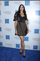 Celebrity Photo: Famke Janssen 1200x1801   283 kb Viewed 15 times @BestEyeCandy.com Added 34 days ago