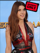 Celebrity Photo: Marisa Tomei 2730x3600   1.5 mb Viewed 2 times @BestEyeCandy.com Added 67 days ago