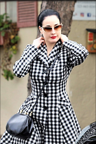 Celebrity Photo: Dita Von Teese 1470x2205   250 kb Viewed 16 times @BestEyeCandy.com Added 38 days ago