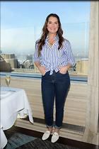 Celebrity Photo: Brooke Shields 1200x1800   254 kb Viewed 53 times @BestEyeCandy.com Added 50 days ago