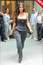 Celebrity Photo: Kimberly Kardashian 1200x1800   207 kb Viewed 26 times @BestEyeCandy.com Added 2 days ago