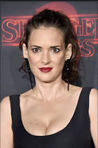 Celebrity Photo: Winona Ryder 680x1024   139 kb Viewed 95 times @BestEyeCandy.com Added 73 days ago
