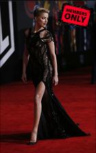 Celebrity Photo: Amber Heard 2198x3500   1.6 mb Viewed 1 time @BestEyeCandy.com Added 17 days ago