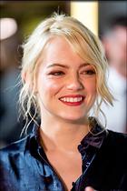 Celebrity Photo: Emma Stone 1664x2500   274 kb Viewed 3 times @BestEyeCandy.com Added 91 days ago