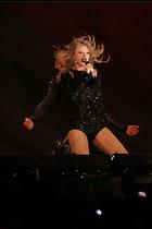 Celebrity Photo: Taylor Swift 1200x1800   113 kb Viewed 48 times @BestEyeCandy.com Added 133 days ago