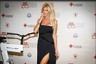 Celebrity Photo: Victoria Silvstedt 1200x800   83 kb Viewed 20 times @BestEyeCandy.com Added 19 days ago