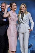 Celebrity Photo: Ana De Armas 3142x4724   1.2 mb Viewed 10 times @BestEyeCandy.com Added 37 days ago