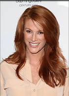 Celebrity Photo: Angie Everhart 1200x1658   283 kb Viewed 42 times @BestEyeCandy.com Added 62 days ago