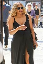 Celebrity Photo: Ciara 1200x1800   237 kb Viewed 14 times @BestEyeCandy.com Added 21 days ago