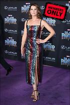 Celebrity Photo: Cobie Smulders 3077x4615   1.9 mb Viewed 1 time @BestEyeCandy.com Added 12 days ago