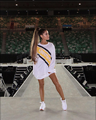 Celebrity Photo: Ariana Grande 1200x1500   260 kb Viewed 321 times @BestEyeCandy.com Added 250 days ago
