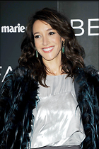 Celebrity Photo: Jennifer Beals 2100x3150   644 kb Viewed 70 times @BestEyeCandy.com Added 292 days ago