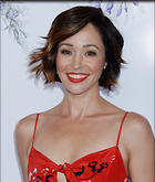 Celebrity Photo: Autumn Reeser 3000x3541   1.3 mb Viewed 38 times @BestEyeCandy.com Added 164 days ago