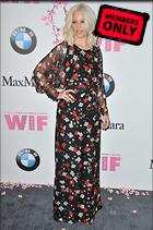 Celebrity Photo: Elizabeth Banks 2136x3216   1.6 mb Viewed 1 time @BestEyeCandy.com Added 146 days ago