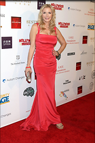 Celebrity Photo: Katherine Kelly Lang 1200x1800   242 kb Viewed 120 times @BestEyeCandy.com Added 258 days ago