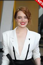Celebrity Photo: Emma Stone 1200x1800   159 kb Viewed 19 times @BestEyeCandy.com Added 13 days ago