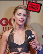 Celebrity Photo: Amber Heard 2827x3600   2.0 mb Viewed 1 time @BestEyeCandy.com Added 15 days ago