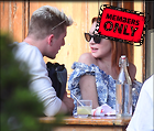 Celebrity Photo: Lindsay Lohan 2463x2100   2.9 mb Viewed 0 times @BestEyeCandy.com Added 11 days ago
