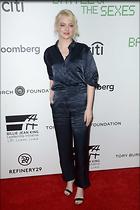 Celebrity Photo: Emma Stone 1666x2500   187 kb Viewed 7 times @BestEyeCandy.com Added 91 days ago