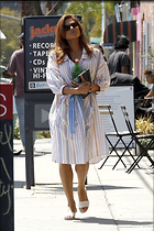 Celebrity Photo: Eva Mendes 1200x1801   315 kb Viewed 9 times @BestEyeCandy.com Added 22 days ago