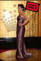 Celebrity Photo: Dannii Minogue 2645x3968   1.4 mb Viewed 3 times @BestEyeCandy.com Added 203 days ago