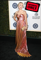 Celebrity Photo: Kristen Bell 3000x4356   2.3 mb Viewed 1 time @BestEyeCandy.com Added 8 days ago