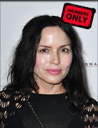 Celebrity Photo: Andrea Corr 2736x3600   1.5 mb Viewed 0 times @BestEyeCandy.com Added 91 days ago