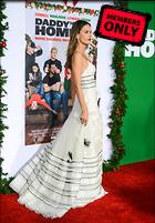 Celebrity Photo: Alessandra Ambrosio 4653x6684   2.6 mb Viewed 1 time @BestEyeCandy.com Added 8 days ago