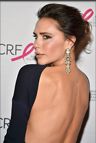 Celebrity Photo: Victoria Beckham 3122x4657   838 kb Viewed 63 times @BestEyeCandy.com Added 64 days ago
