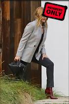 Celebrity Photo: Rosie Huntington-Whiteley 2333x3500   1.3 mb Viewed 0 times @BestEyeCandy.com Added 19 days ago