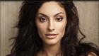 Celebrity Photo: Erica Cerra 1920x1080   539 kb Viewed 187 times @BestEyeCandy.com Added 3 years ago